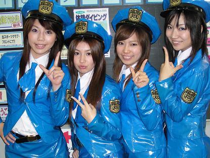 suzuki001_PC060146_1.jpg