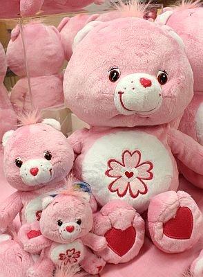 sweet_Sakura_Bear_20091203_04.jpg