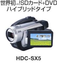 sx5_product.jpg