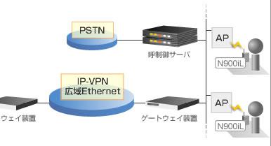system04.jpg