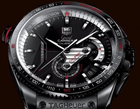 tag-heuer-grand-carrera-cal-36-rs-caliper-concept-chronograph.jpg