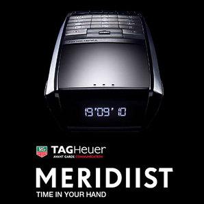tagheuer-meridist-thumb-500x500.jpg