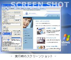tb_tool01.jpg