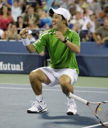 tennis_usopen20080831_01.jpg