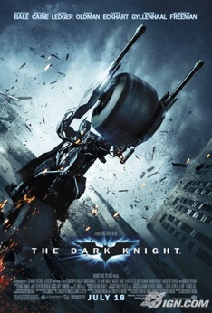 the-dark-knight-20080428083006072_640w.jpg