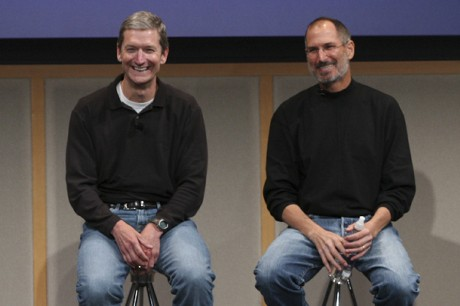 tim-cook-apple-ceo-0654_460x306.jpg
