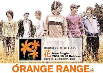 top_photo_040915.jpg