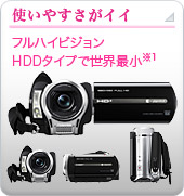 top_pic02.jpg