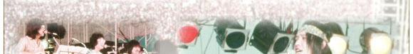 tsumakoi_060220_02.jpg