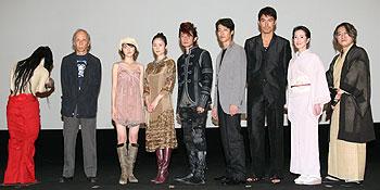 ubumenonatsu_cast.jpg