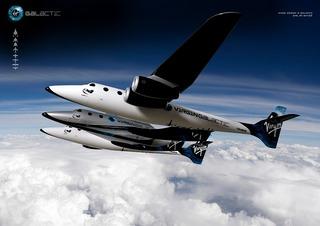virgin_spaceport_America