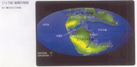 waegemap2.jpg