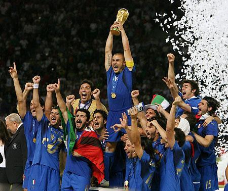 wcup20060710final.jpg