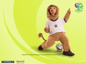 wcup2006mascot1_l.jpg
