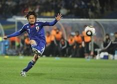 wcup2010_006.jpg