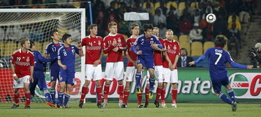 wcup2010_007.jpg