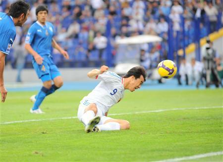 wcup_japan20090606_00.jpg