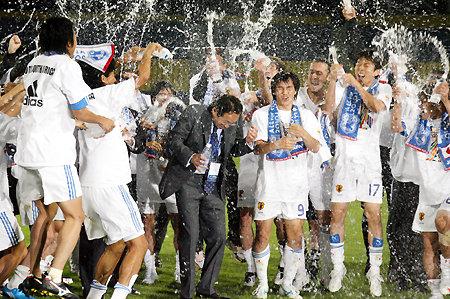 wcup_japan20090606_04.jpg
