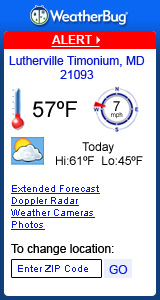 weatherbug-widget-screenshot.jpg