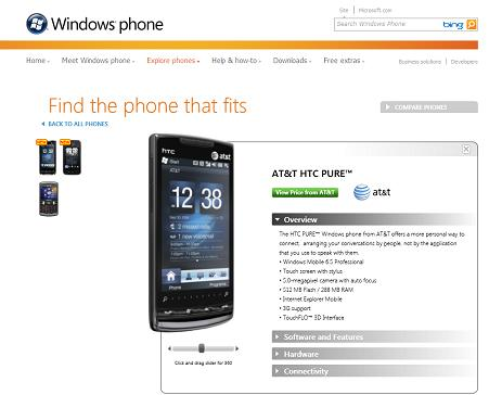 windowsmobile65_02.jpg