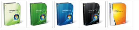 windowsvista2007.jpg