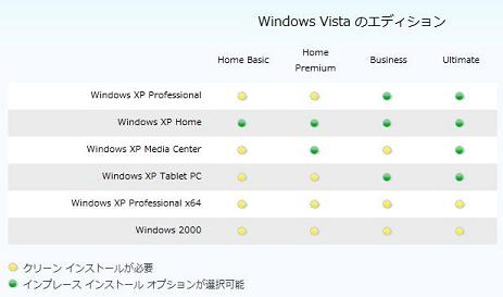 windowsvistaedition.jpg