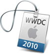 wwdc10_experience_buynow.png