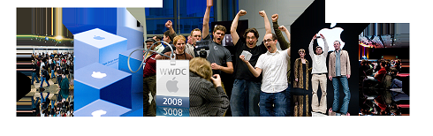 wwdc_apple2008_01.png