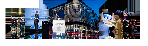wwdc_apple2008_02.png