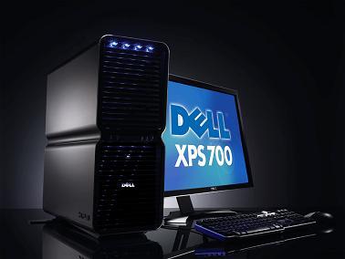 xps700_3.jpg