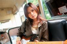 yui_081118_02.jpg