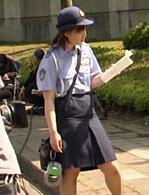 yukorin_ikegami01.jpg