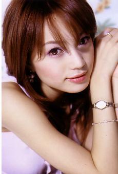 yuri_ebihara02.jpg