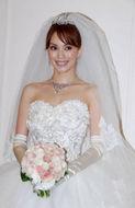 yuri_ebihara_20100826-00000031-000.jpg