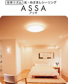 assa_p1.jpg