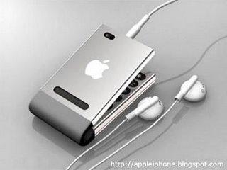 iphone_014.jpg